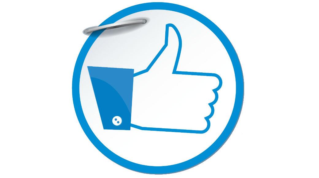 Is boostlikes.com worth using?